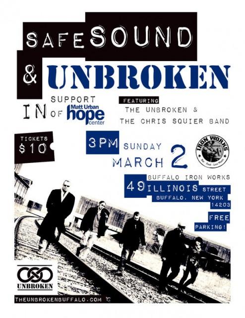 Unbroken-Concert-Poster-2014-494x640
